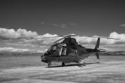 G-MDPI - Private Agusta / Agusta-Bell A 109 aircraft