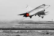 C-630 - Argentina - Air Force Dassault Mirage V aircraft