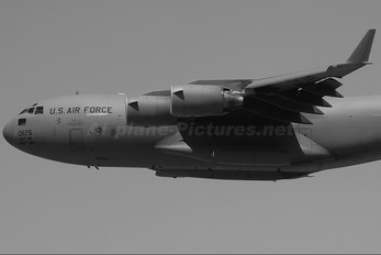 00-0175 - USA - Air Force Boeing C-17A Globemaster III
