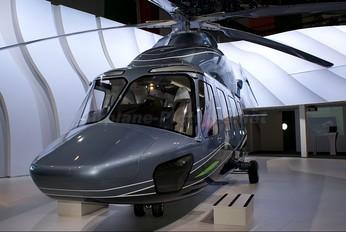 H23 - Eurocopter Eurocopter EC175
