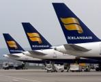 Icelandair TF-FIV image