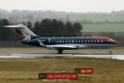N797KK - Kohler Corp Bombardier BD-700 Global Express aircraft