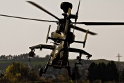 98+19 - Germany - Army Eurocopter EC665 Tiger aircraft