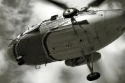 SP-SXA - Polish Medical Air Rescue - Lotnicze Pogotowie Ratunkowe Mil Mi-2 aircraft