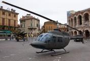 MM80566 - Italy - Army Agusta / Agusta-Bell AB 206A & B aircraft
