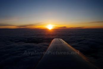- - BMI Regional Embraer ERJ-135