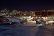 N496DA - Delta Air Lines Boeing 727-200 (Adv) aircraft
