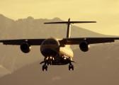 OE-LJR - Welcome Air Dornier Do.328JET aircraft