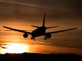 VT-ALE - Air India Boeing 777-200LR aircraft