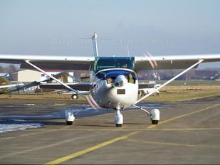 D-ECNK - Private Cessna 182 Skylane (all models except RG)