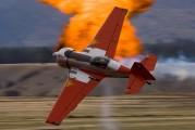 LY-JKA - Private Juka Juka aircraft