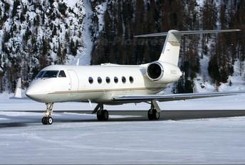 N113CS - TAG Aviation Gulfstream Aerospace G-IV,  G-IV-SP, G-IV-X, G300, G350, G400, G450