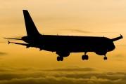 G-SMTJ - MyTravel Airways Airbus A321 aircraft