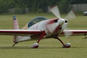 SP-ACM - Private Extra 300L, LC, LP series aircraft