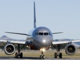 VH-VQR - Jetstar Airways Airbus A320 aircraft