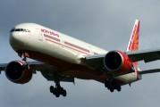 VT-ALP - Air India Boeing 777-300ER aircraft