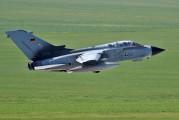 45+92 - Germany - Air Force Panavia Tornado - IDS aircraft