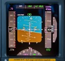 OY-TDB - Transavia Boeing 737-800 aircraft