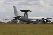 Royal Air Force ZH101 image