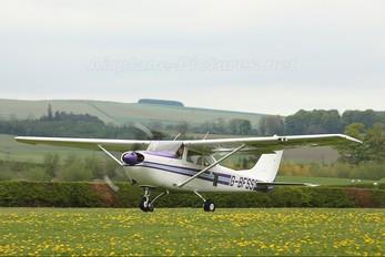 G-BFSS - Private Cessna 172 RG Skyhawk / Cutlass