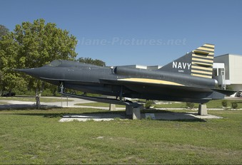 135765 - USA - Navy Convair YF2Y-1 Sea Dart