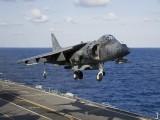 163879 - USA - Marine Corps McDonnell Douglas AV-8B Harrier II aircraft
