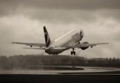OK-FGS - CSA - Czech Airlines Boeing 737-400 aircraft