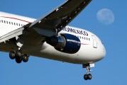 XA-MAR - Aeromexico Boeing 767-300ER aircraft