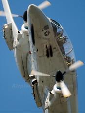 A-580 - Argentina - Air Force FMA IA-58 Pucara