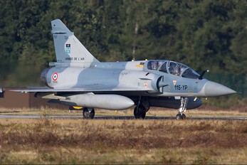 526 - France - Air Force Dassault Mirage 2000B