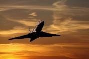 I-CAEX - Compagnia Aeronautica Italiana Dassault Falcon 900 series aircraft