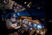 PH-HZE - Transavia Boeing 737-800 aircraft