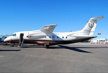 N905HB - Vision Air Dornier Do.328JET