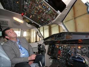 EI-SLM - Air Contractors ATR 72 (all models)