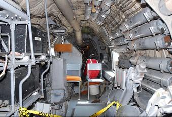 N45309 - Private Lockheed SP-2H Neptune