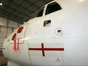 EI-SLN - Unknown ATR 72 (all models)