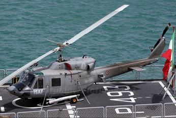 MM80950 - Italy - Navy Agusta / Agusta-Bell AB 212ASW