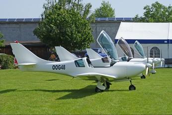 OOG48 - Private Aveko VL-3 Sprint