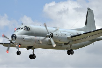 13 - France - Navy Dassault ATL-2 Atlantique 2