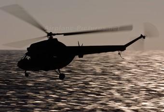 N60MB - Private Mil Mi-2
