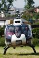 SP-WAN - Private Eurocopter EC130 (all models) aircraft