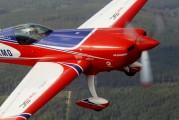 D-EXMD - Private Extra 330SC aircraft