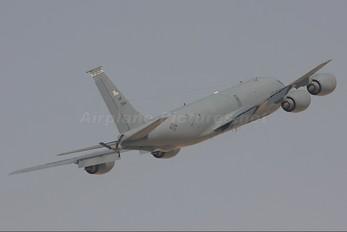 60-0356 - USA - Air Force Boeing KC-135R Stratotanker