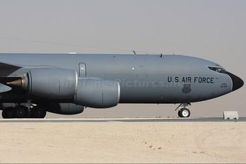 60-0366 - USA - Air National Guard Boeing KC-135R Stratotanker