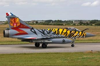 99 - France - Air Force Dassault Mirage 2000C