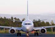 Air Europa EC-HGQ image