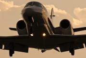 D-CKHG - Windrose Air Cessna 560XL Citation XLS aircraft