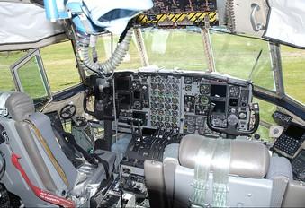 83-0490 - USA - Air Force Lockheed LC-130H Hercules