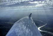 D-EAQC - Private Aquila 210 aircraft