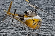 EC-LBF - CAT Helicopters Aerospatiale AS350 Ecureuil / Squirrel aircraft